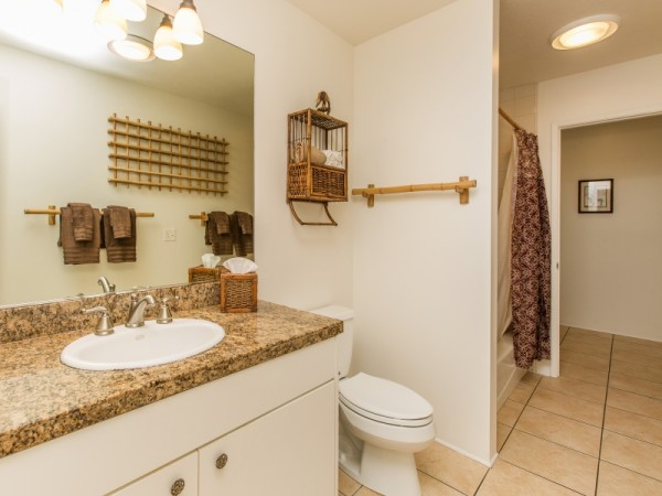 Master-Bathroom_800x600_2279228