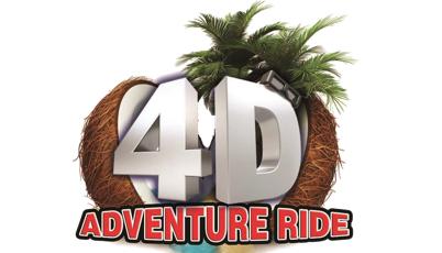 4dadventureride