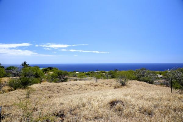 Kohala Ranch Heathers Lot for sale