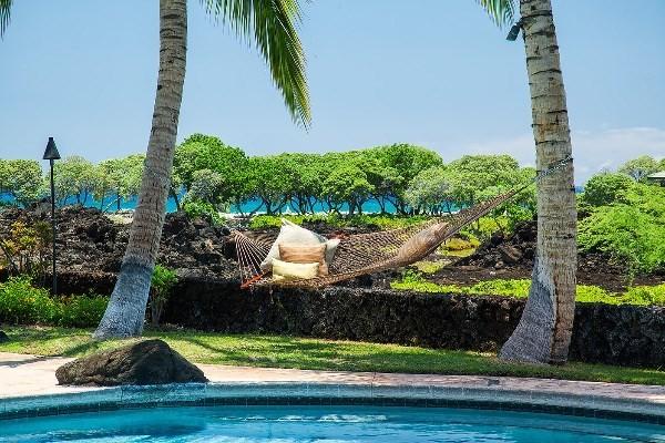 Kolea home for sale oceanfront