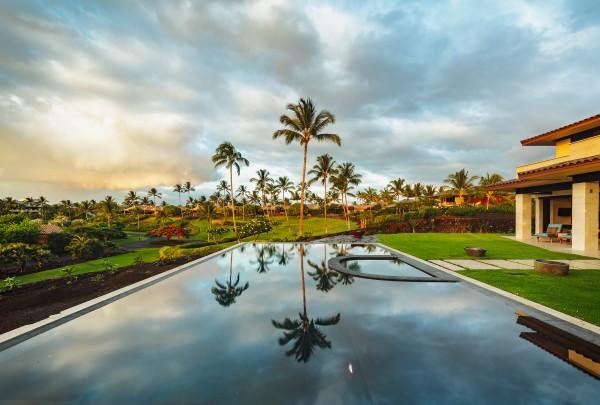 Mauna-Lani-Estate-08