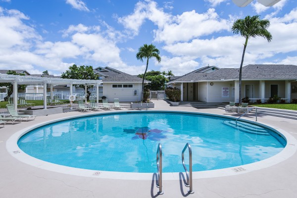 The Arbors Ewa Beach S Best Kept Secret For Affordable