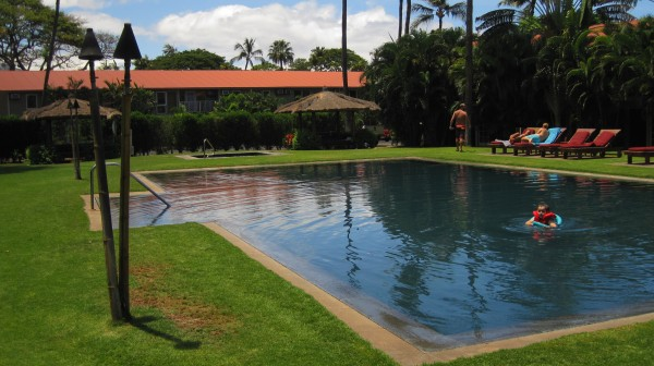 Aina Nalu still remains a  strong vacation rental value: 2016 2 -Bed Avg Price $377K