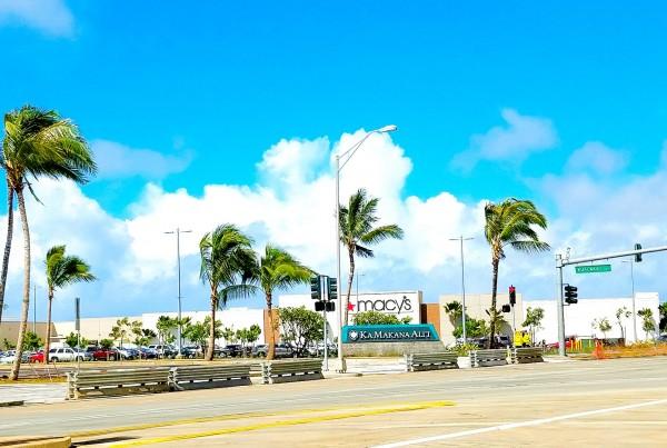 Fawn Bertram Hawaii Life Real Estate Brokers Mall (3) (Large)