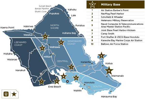 HL_Military_BaseMap_WEB