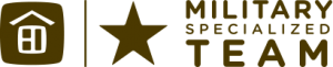 HL_Military_Logo_horizontal_brown