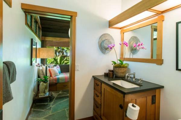 5486 Weke Road Hanalei HI-small-017-6-Bathroom-666x443-72dpi