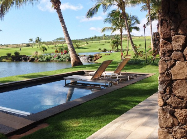 Club Villas golf course view Tim Mira Realtor Broker