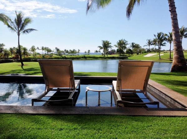 Club Villas ocean view  Tim Mira Realtor Broker