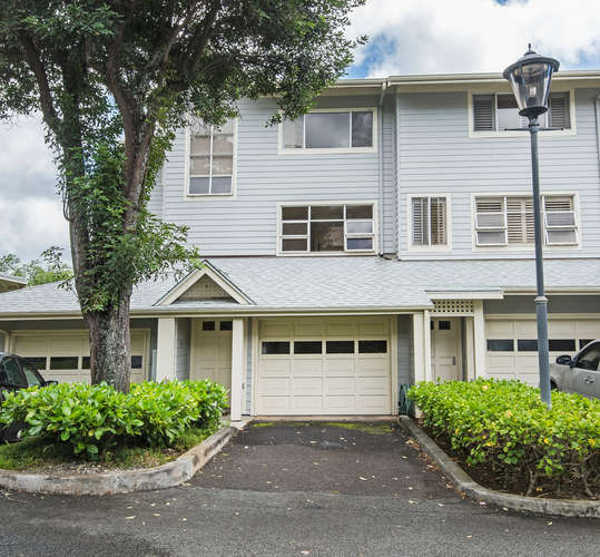 1317B Moanalualani Way-small-010-26-DSC 3486-540x500-72dpi