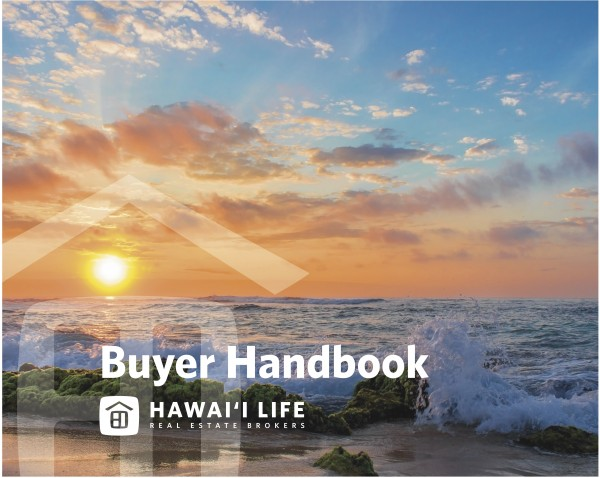 Hawaii Life Buyers Handbook Image