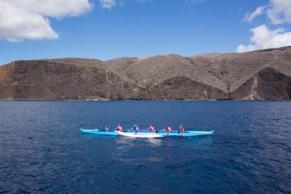 Hawaiian CC