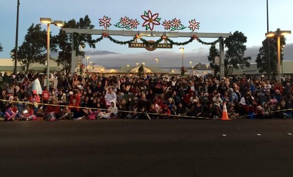 2015-Waimea-Christmas-Twilight-Parade-Nancy-Carr-Smith-Photo-2