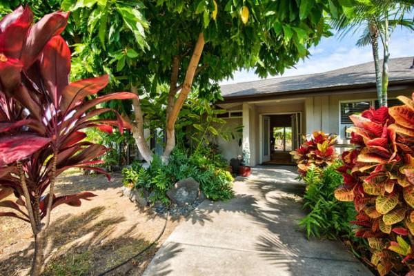 77-273 Hoomohala Rd Kailua Kona