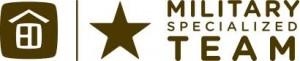 HL military logo