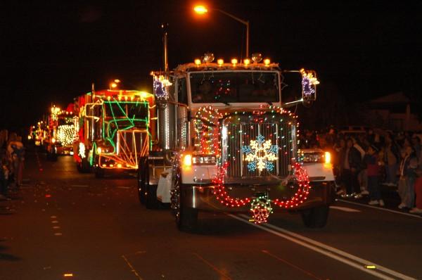 Truckers-Brigade-2