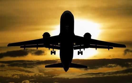 aircraft-holiday-sun-tourism-99567-medium