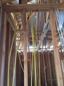 Building a Custom Home: Quick Tips For Electrical Rough-In - Hawaii ...