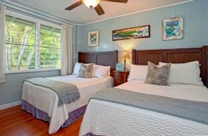 014_Bedroom 3