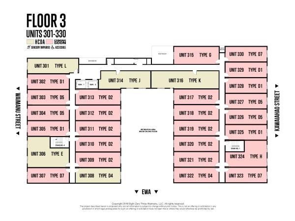 803-Web-3rd-Floor-Plate-160906-01