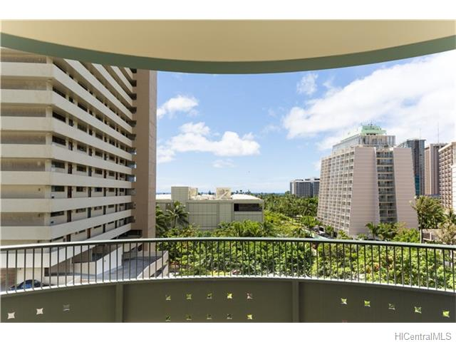 Honolulu loan limit