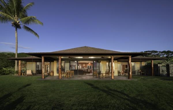 Mphotoi- Hawaii Life Nani Kailua-100