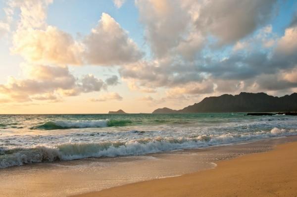 hawaii-1877952_1920