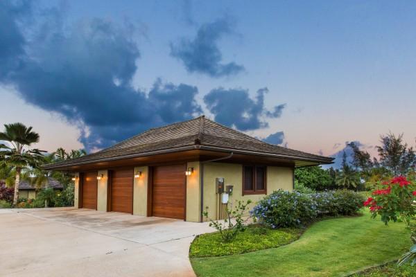 4469w n Waiakalua RD Kilauea-print-068-80-Twilights43-4200x2800-300dpi