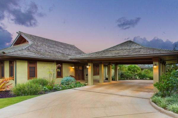 4469w n Waiakalua RD Kilauea-print-070-68-Twilights49-4200x2800-300dpi