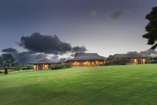 4469w n Waiakalua RD Kilauea-print-076-64-Twilights73-4200x2800-300dpi