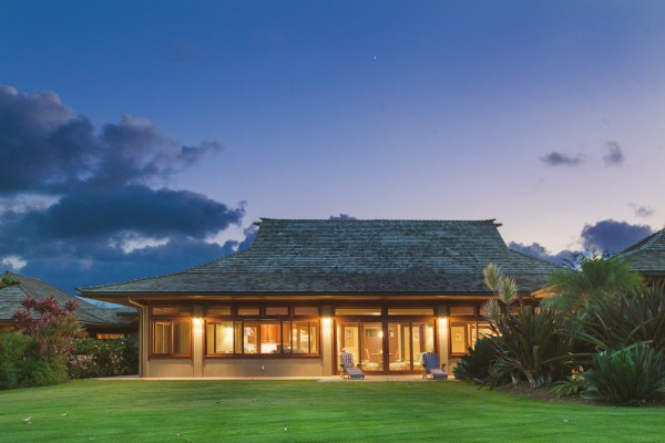 4469w n Waiakalua RD Kilauea-print-079-78-Twilights88-4200x2800-300dpi