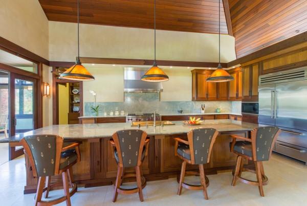 4469w n Waiakalua RD Kilauea-print-092-104-Kitchen-4200x2827-300dpi
