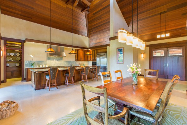 4469w n Waiakalua RD Kilauea-print-094-101-Dining Room-4200x2806-300dpi