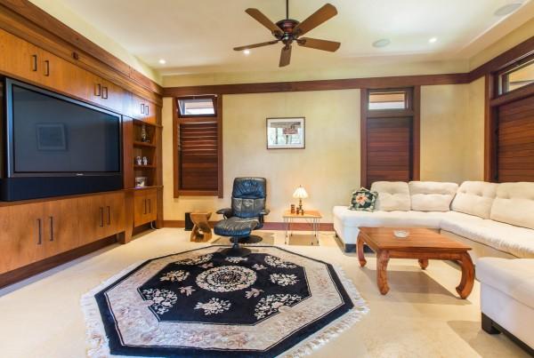 4469w n Waiakalua RD Kilauea-print-099-97-Family Room-4200x2822-300dpi