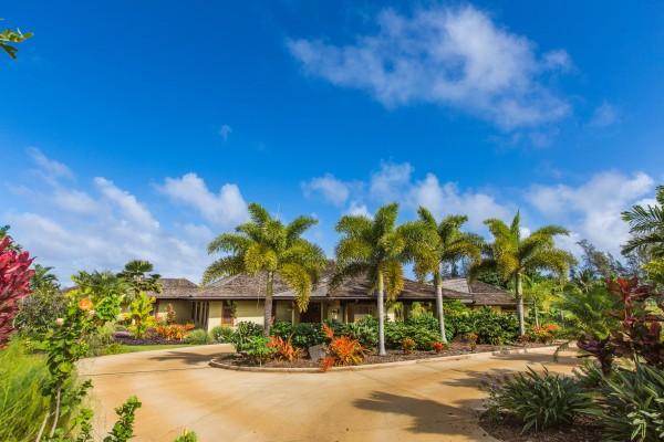 4469w n Waiakalua RD Kilauea-print-112-95-Exterior-4200x2800-300dpi
