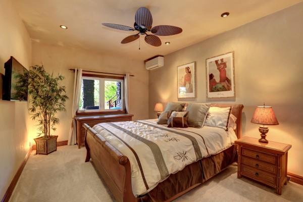 250 Amakihi Way Bedroom 3