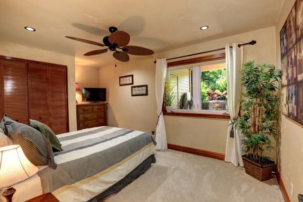 250 Amakihi Way Bedroom 2