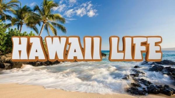 HawaiiLifeTV