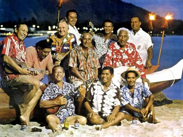 duke-kahanamoku-aloha-shirts