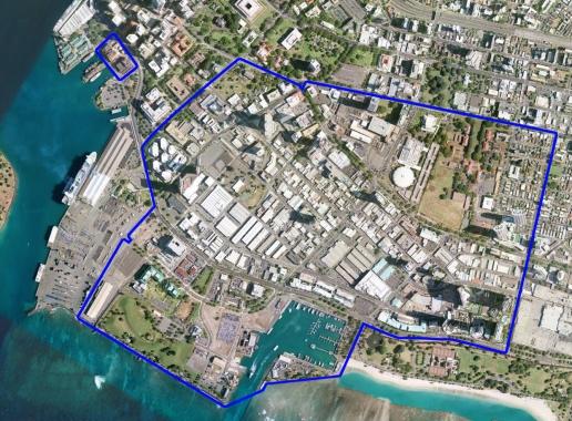kakaako_boundarymap_2010-nggid0251-ngg0dyn-520x380x100-00f0w010c010r110f110r010t010
