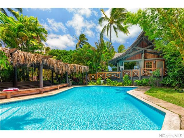 hawai real estate