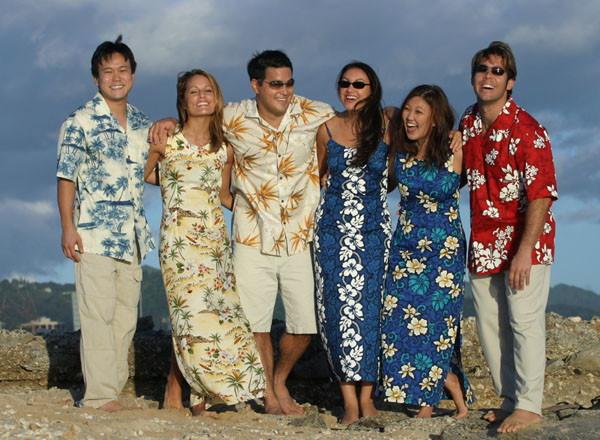 Aloha-Friday-Shirts
