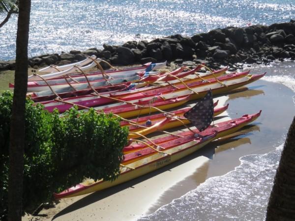 Canoe (2)(Medium)