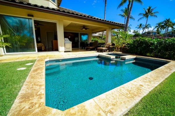 Kai Malu In Wailea Everything You Could Want In A Maui