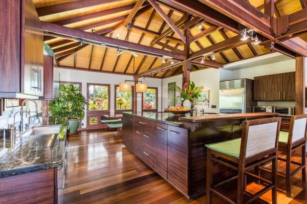 Kitchen-Island.jpg_high_2189102