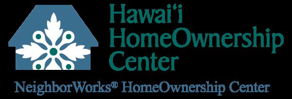 hawaiihomeownership