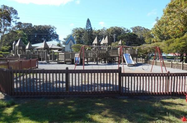 waimea-park-pic.041-700x460