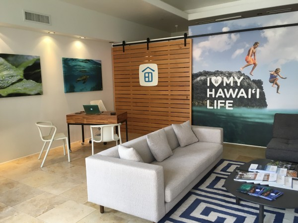 Kohala Coast Real Estate – Hawaii Lifeʻs Queens\' Marketplace ...