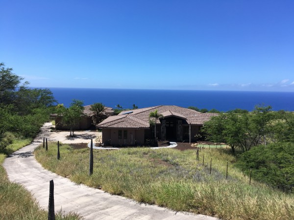 Kohala Ranch foreclosure home