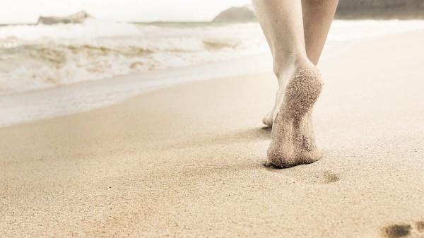 Kohala Coast Beach Lifestyle